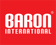 Baron international