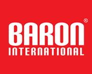Baron international